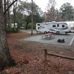 Skidaway Island State Park, Savannah, GA