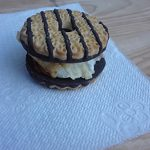 How about s'more ideas?