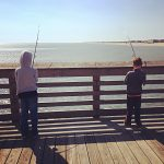 Family Fun Guide to the Outer Banks