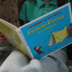 10 must reads for little campers