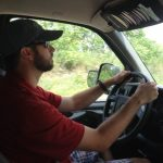 5 things RVers wish other drivers knew
