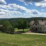 7 often overlooked Pennsylvania NPS sites
