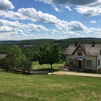 7 often overlooked Pennsylvania NPS sites