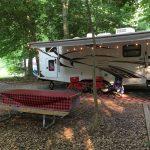 Pohick Bay Regional Park, VA